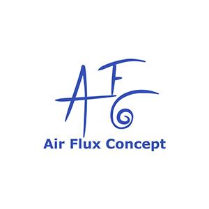 AIR FLUX CONCEPT