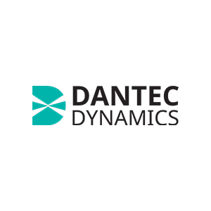 DANTEC DYNAMICS