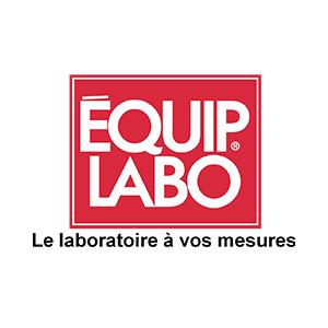 EQUIP LABO