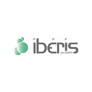 IBERIS