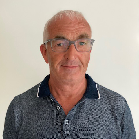 Jean-Charles Possémé