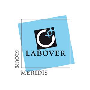 LABOVER MERIDIS