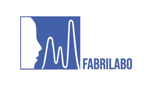 Fabrilabo : Chambre syndicale des fabricants d'appareils et d'équipements de laboratoire
