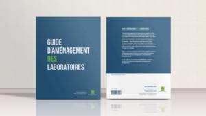 Guide d'aménagement des Laboratoires