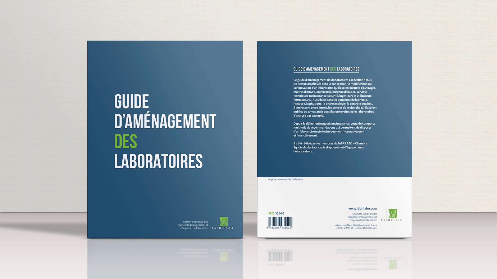 Guide du laboratoire