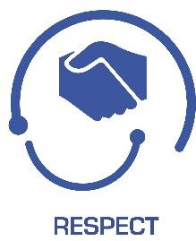 charte - engagement