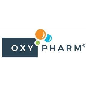 OXY'PHARM
